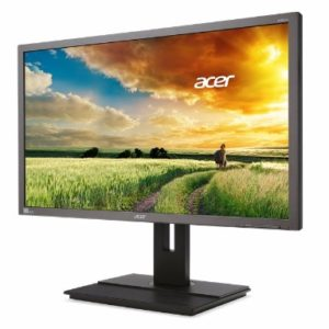 """Acer B286HK 28"""""""